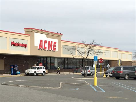 Jersey City New acme style acme jersey city new jersey