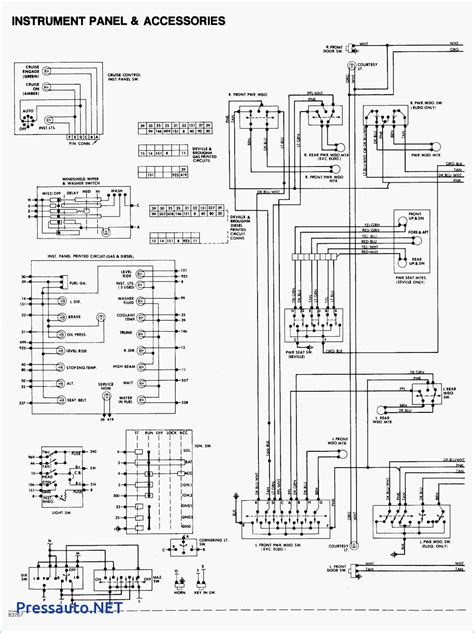 international scout ii wiring diagram image pressauto net