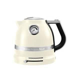 Kettle Toaster Sets Fide Pl Kitchenaid Artisan Czajnik Elektryczny