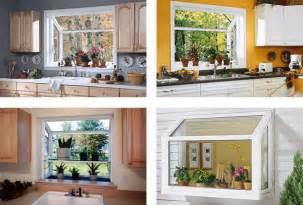 windows in garden 25 best ideas about kitchen garden window on