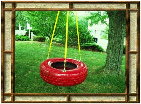 best tire swing the 25 best tire swings ideas on pinterest diy tyre