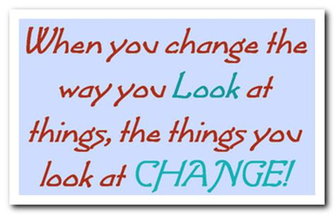 Detox Slogans by Slogans In Recovery Archives Detox Can Help 1