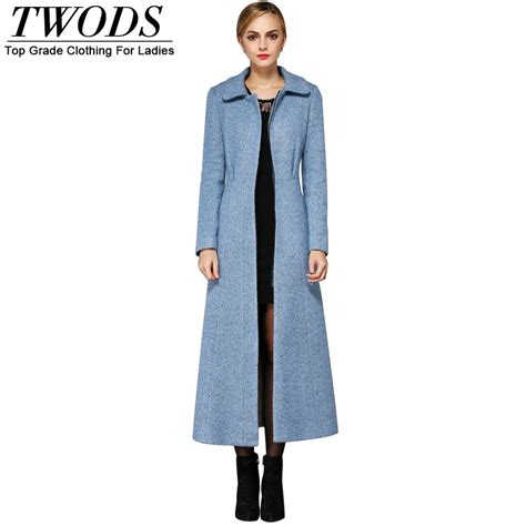 light blue wool coat popular light blue wool coat buy cheap light blue wool