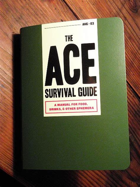 magnetic prosperity make it happen a survival guide for a mad mad world books maison de ballard the ace hotel nyc