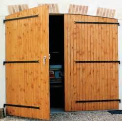 portes de garage battantes tous les fournisseurs porte