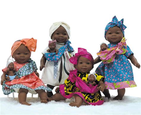 black doll black dolls ethnic baby dolls toys books