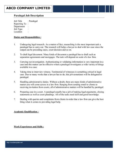 Nursing Assistant Profile Resume certified nursing assistant analysis resume format
