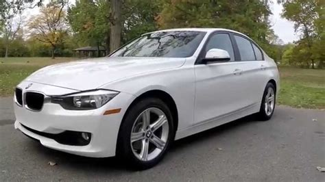 bmw xdrive for sale used 2013 bmw 328i xdrive for sale in lyndhurst nj