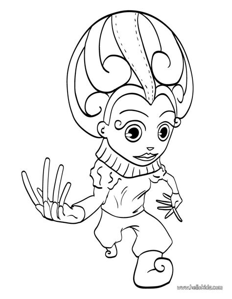 ana coloring sheets coloring pages