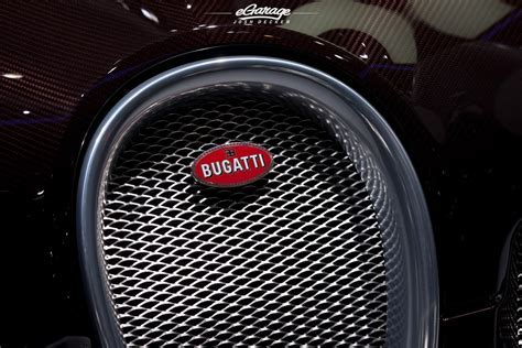 Bugatti Logo Wallpapers 48 Art