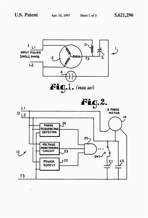 L14 30p To L6 30r Wiring Diagram - Wiring Diagram