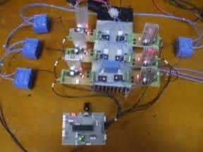 7 5kw 10hp 400v 3 phase sine pwm inverter for ac