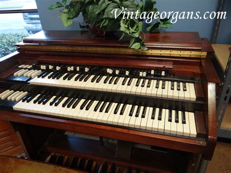 rooms to go scratch and dent vintage hammond church organs scratch dent c2 leslie 145