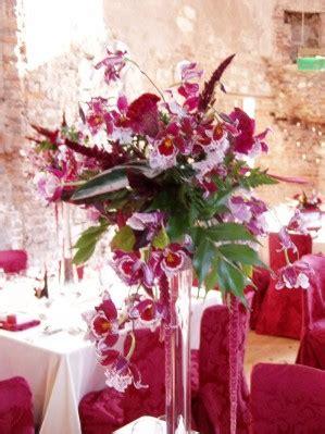 decorazioni tavoli decorazione tavoli matrimonio sposalicious