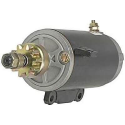 used outboard motors arizona starter motor 383575 arizona outboard