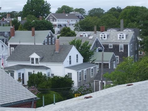 pics of houses file houses of nantucket ma usa jpg wikimedia commons