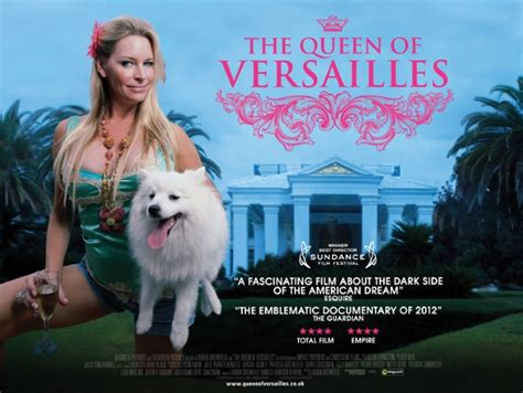the queen of versailles house teen daughter of queen of versailles stars dies in florida