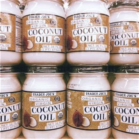 can i put coconut on my can i put coconut in my dogs food for skin diydry co