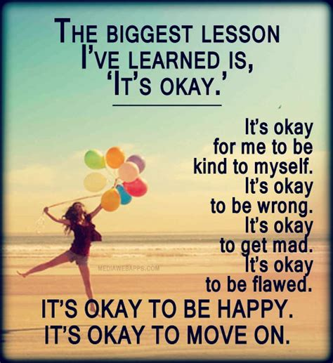 its okay on its okay quotes about its ok quotesgram