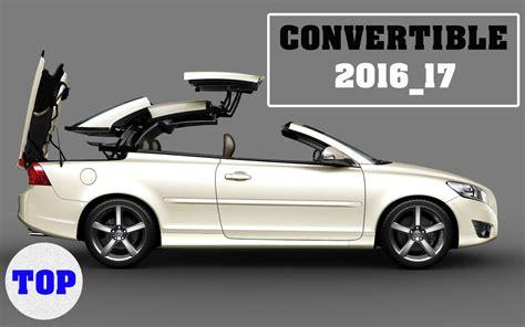 hardtop convertible cars image gallery 2017 hardtop convertibles
