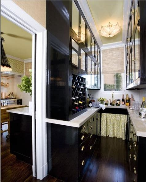 Glossy Black Kitchen Cabinets Glossy Black Kitchen Cabinets Inspiration Black Kitchens