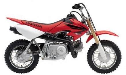 Motor Trail Honda Crf 150 4t motos crf 50 est 227 o chegando a rond 244 nia mundocross