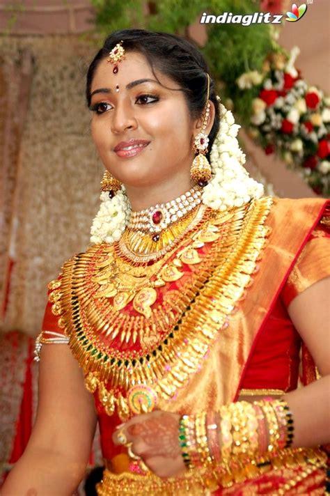 Home Design 2017 Kerala events navya nair wedding gallery clips actors actress