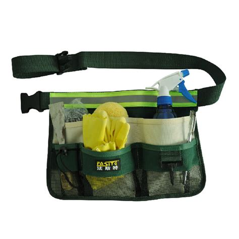 Garden Tool Bag by Other Garden Tools Equipment Fasite Canvas