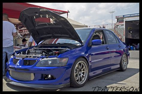 ricer lancer stm ricer 2012 build page 9 evolutionm mitsubishi
