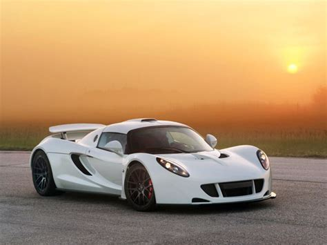 pics for gt 10 most 10 most expensive cars in the world autobytel