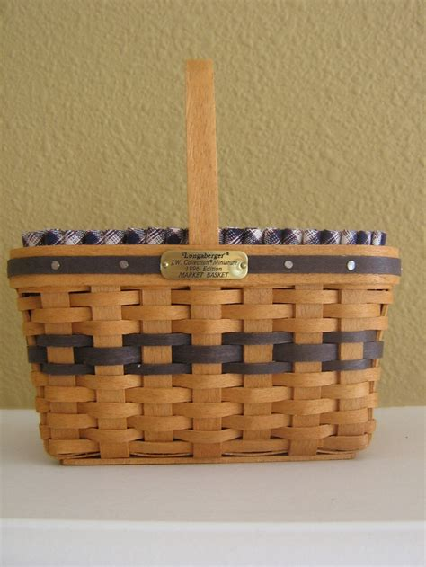 longaberger baskets for sale 742 best images about longaberger on pinterest