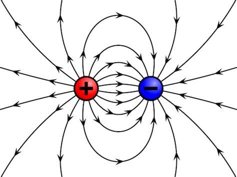 air purifier wiring diagram wiring diagram fuse box