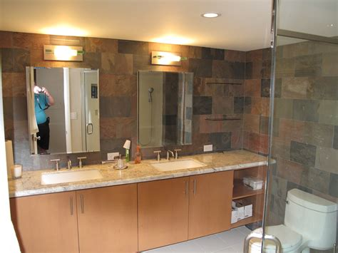 Corinthian Residential Remodel By Inprosfl Inc South Forida Bathroom Remodeling Fort Lauderdale
