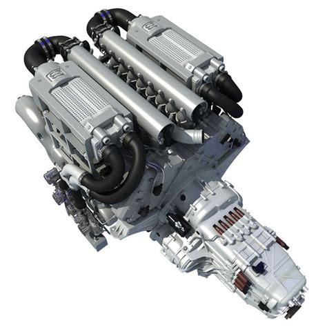 bugatti jet engine bugatti 16 4 w engine bugatti free engine image for user