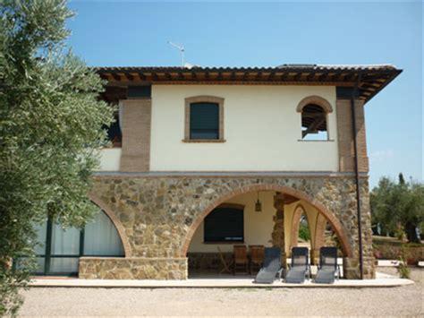 Tuscany Villas Apartments Brandon Fl Reviews Tuscany Villas Apartments