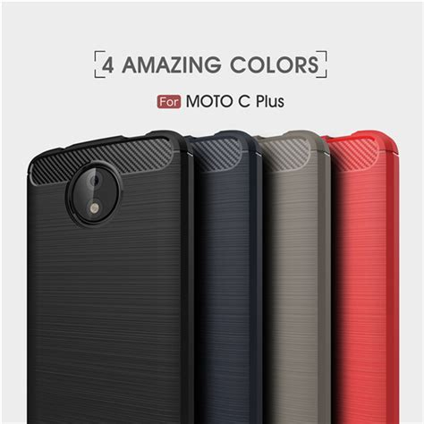 Executive Carbon Hardcase Casing Oppo F3r3s laudtec mobile phone cases mobile accessories iphone 7