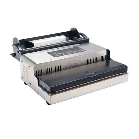 Lem Sealer Maxvac 1000 Vacuum Sealer Lem Products