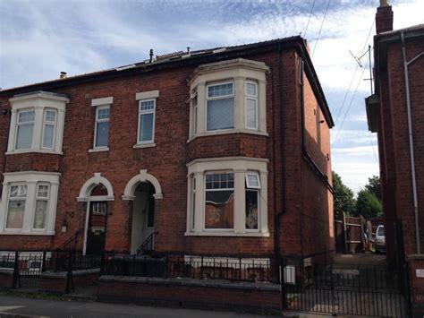 2 bedroom houses for rent in gloucester 2 bedroom houses for rent in gloucester 28 images 2