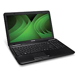 toshiba satellite c655d s5529 laptop computer with 15 6 led backlit screen amd e series e 300