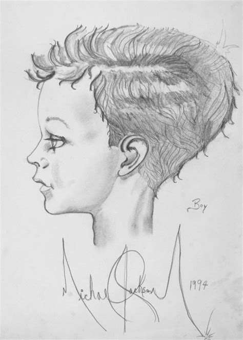 K Drawing Images by Mike S Drawings Michael Jackson Photo 16729176 Fanpop