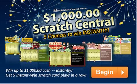 Pch Scratch And Win Games - only days left to become one of our next pch com winners pch blog
