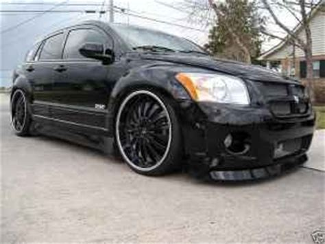 2007 Dodge caliber $30,000 Possible Trade   100189911