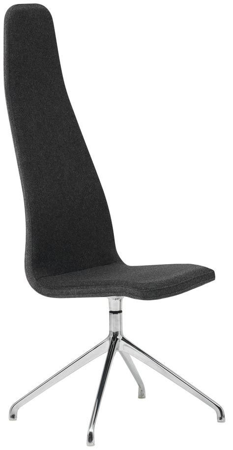 boconcept armchair 17 best images about rene hougaard for boconcept on pinterest chairs desks and storage
