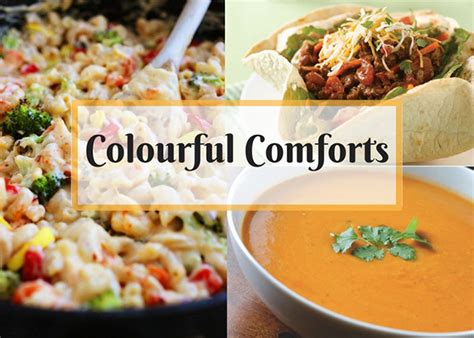 comforts catering colourful comforts pj s pjs restaurant in the atrium