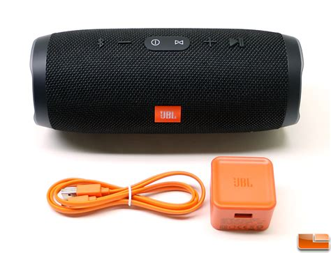 Speaker Jbl Charge 3 jbl charge 3 bluetooth speaker review legit reviewsjbl