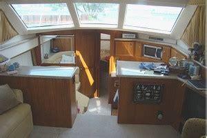 carver yacht  sale  owner buffalo ny