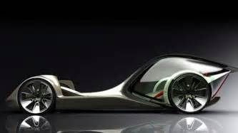 Electric Vehicles Future Technology Future Cars Concepts Prototypes And Predictions Future
