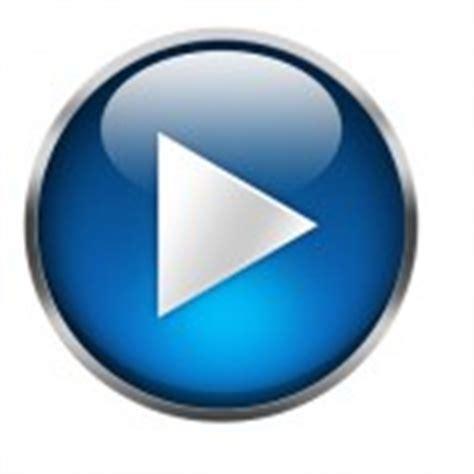 film kijken laptop lijst voor online gratis films kijken handige weetjes