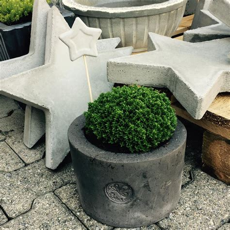 kunst aus beton beton quadratisch 4475 kunst aus beton