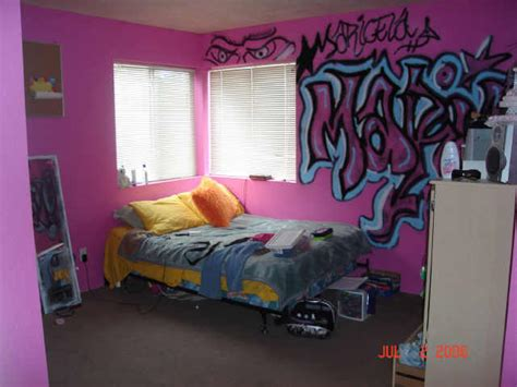 punk bedroom ideas punk teen bedroom